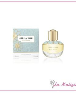 Elie Saab Girl of Now edp 30 ml spray