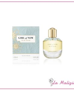 Elie Saab Girl of Now edp 50 ml spray