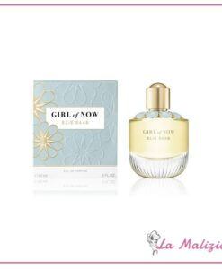 Elie Saab Girl of Now edp 90 ml spray