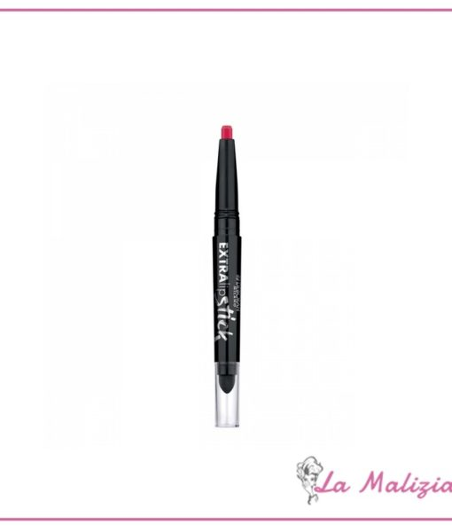 Deborah Extra Lip Stick n° 08 Red