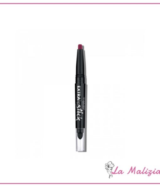 Deborah Extra Lip Stick n° 12 Burgundy