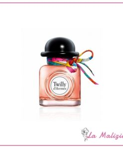 Hermes Twilly edp 50 ml spray