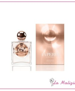 La Mia Perla edp 100 ml spray