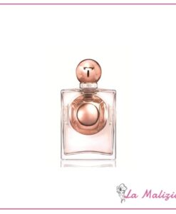 La Mia Perla edp 30 ml spray