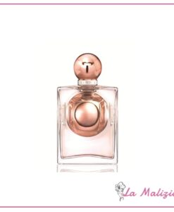 La Mia Perla edp 50 ml spray