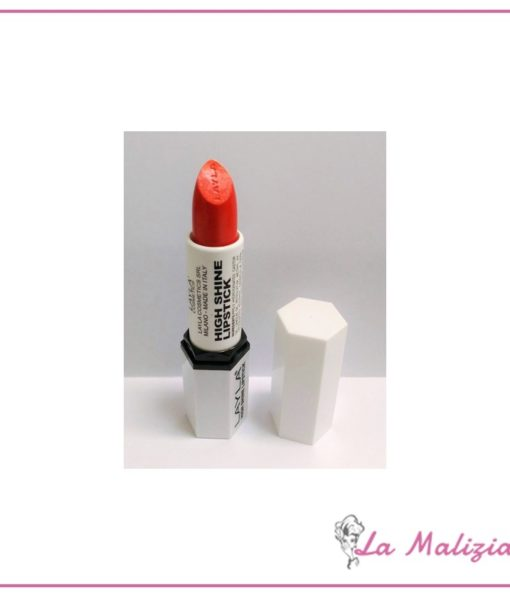 Layla rossetto Hight Shine n° 125