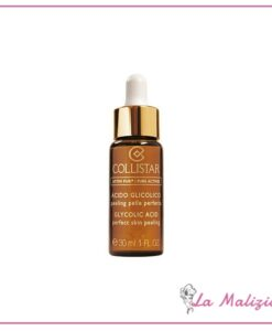 Collistar Attivi Puri Acido Glicolico 30 ml