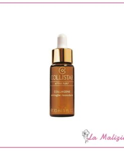 Collistar Attivi Puri Collagene Antirughe Rassodante 30 ml