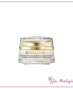 Collistar Attivi Puri Crema Balsamo Collagene 50 ml