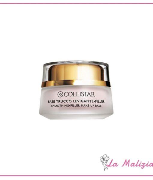 Collistar Base Trucco Levigante Filler 15 ml