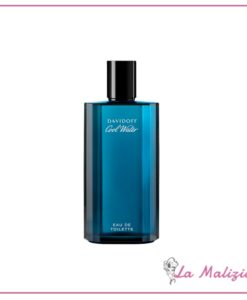 Davidoff Cool Water edt 200 ml spray