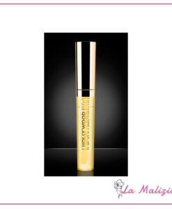 Holliwood Lip Volumizer