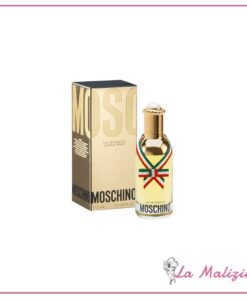 Moschino Pour Femme edt 75 ml spray