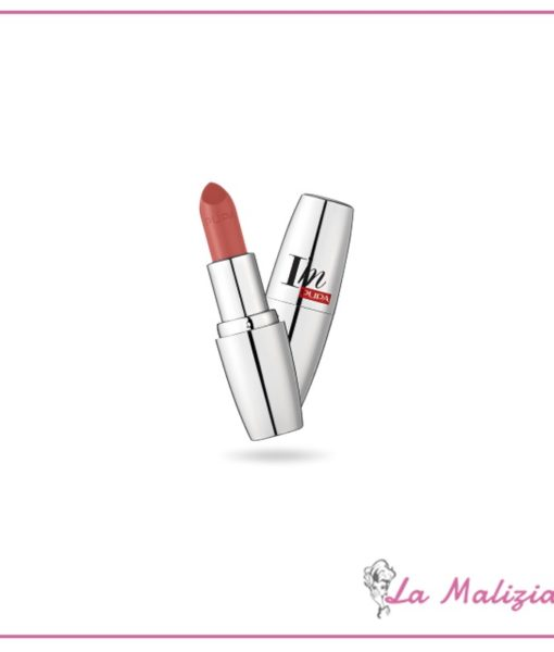 Pupa Rossetto I'M n° 110 Delicate Nude