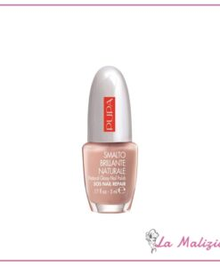 Pupa Smalto Brillante Naturale n° 003 Dream Nude