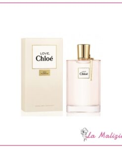 Chloè Love Eau Floreale edt 75 ml spray