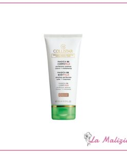 Collistar Magica BB Corpo Plus Colore n° 2 Medio Scura 150 ml