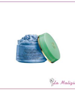 Collistar Talasso-Scrub Tonificante 700 g