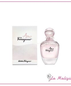 Ferragamo Amo edp 50 ml spray