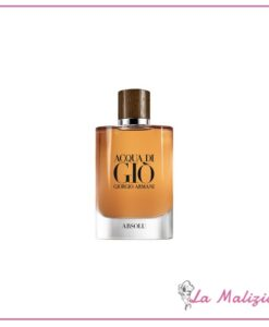 Armani Acqua di Giò Absolu edp 40 ml spray