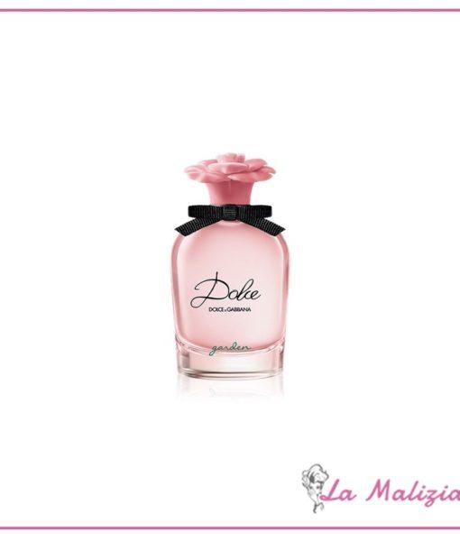 Dolce & Gabbana Dolce Garden edp 30 ml spray