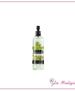 Monotheme Skin Therapist Melissa Acqua Profumata 200 ml