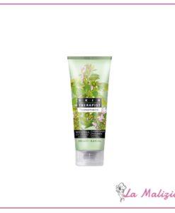 Monotheme Skin Therapist Melissa Crema Corpo Profumata 250 ml