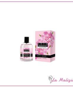Monotheme Skin Therapist Peonia edt 100 ml