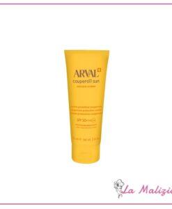 Arval Couperoll Sun crema protettiva couperose spf 50+ 75 ml