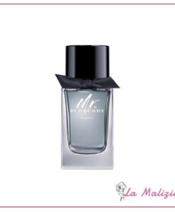 Burberry Mr Burberry Indigo edt 150 ml spray