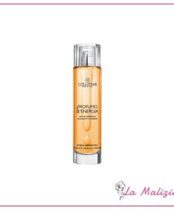Collistar Profumo di Energia 100 ml spray