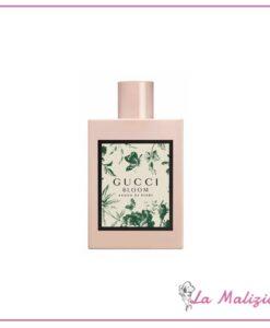 Gucci Bloom Acqua di Fiori edp 100 ml spray