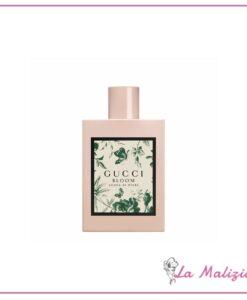 Gucci Bloom Acqua di Fiori edp 50 ml spray