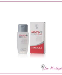 Mavala Clear gel purificante 50 ml