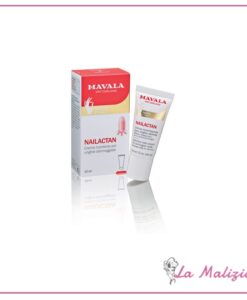 Mavala Crema Nutriente Nailactan 15 ml