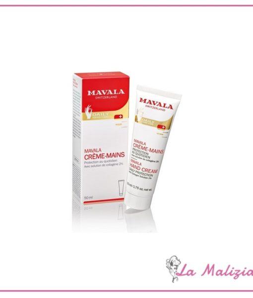 Mavala Crema per le Mani 50 ml