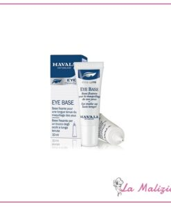 Mavala Eye Base 10 ml