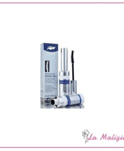 Mavala Waterproof Mascara Noir