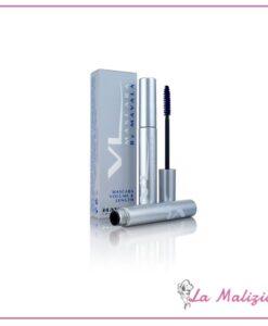 Mavala mascara Volume & Length Bleu Minuit