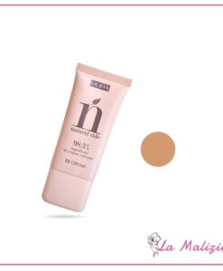 Pupa Natural Side BB Cream Crema Idratante Colorata n° 002 Beige