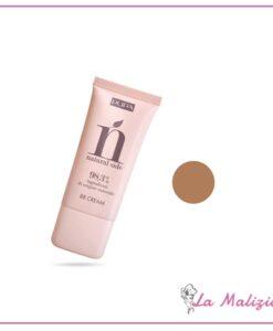 Pupa Natural Side BB Cream Crema Idratante Colorata n° 003 Sand