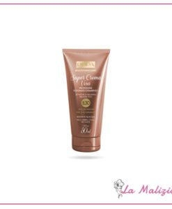 Pupa Super Crema Viso spf 30 50 ml