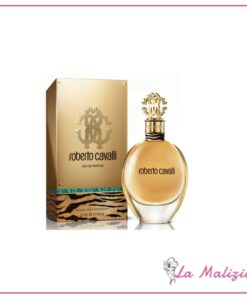 Roberto Cavalli donna edp 75 ml spray