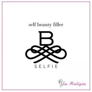B-Selfie