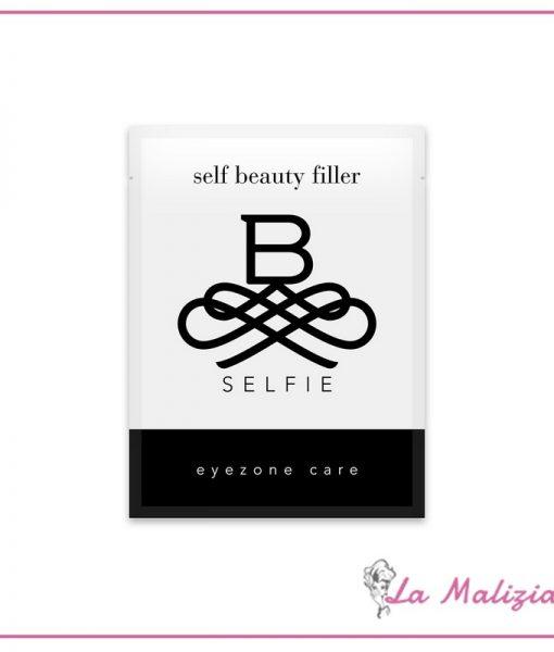 B-Selfie Eye Eyezone Care
