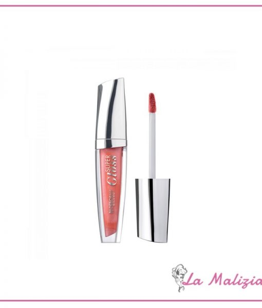 Deborah Super Gloss n° 05 Pearly Coral