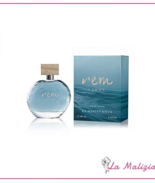 Reminiscence Rem Homme edt 100 ml spray