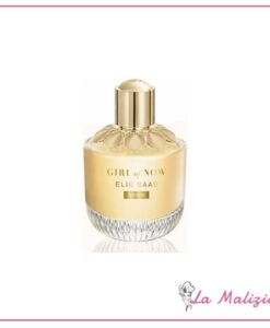 Elie Saab Girl of Now Shine edp 90 ml spray