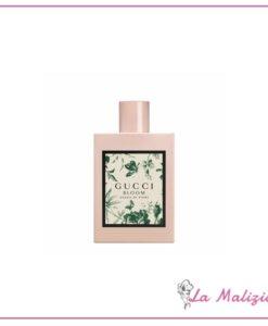 Gucci Bloom Acqua di Fiori edp 30 ml spray