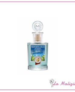 Monotheme Mediterranean Coast edt 100 ml spray